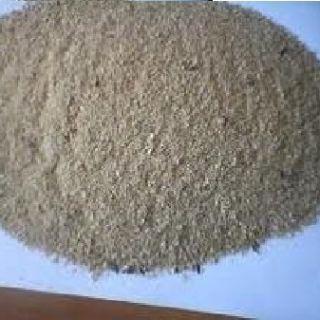 Ситни пшенични трици