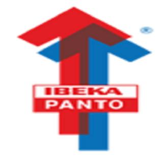 Ibeka Panto